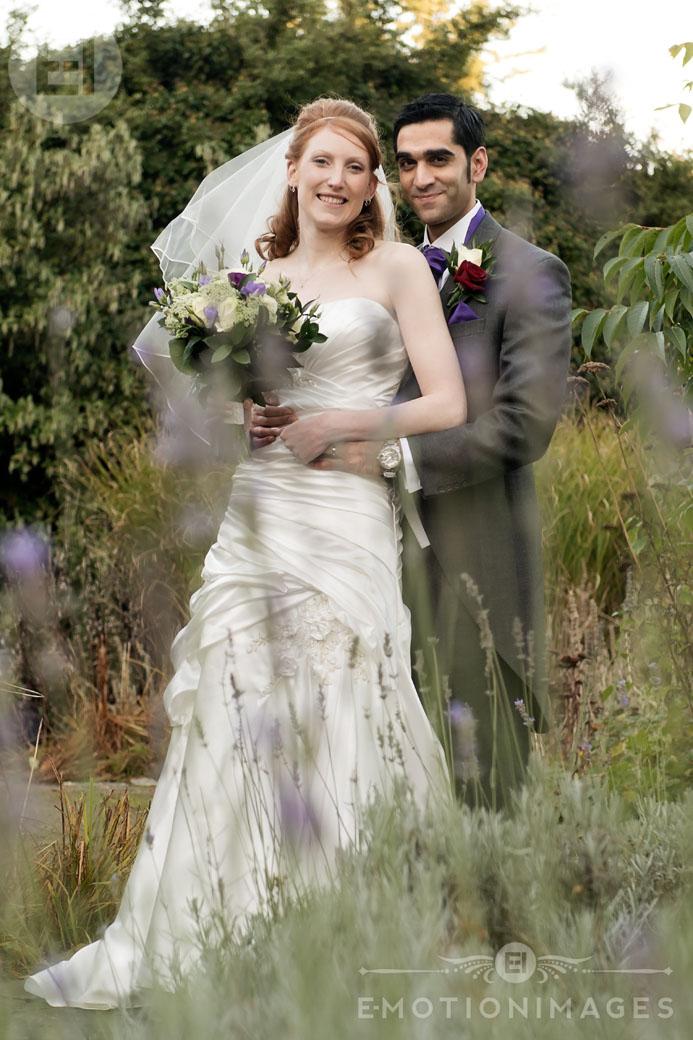 Wedding Photography London 026.jpg