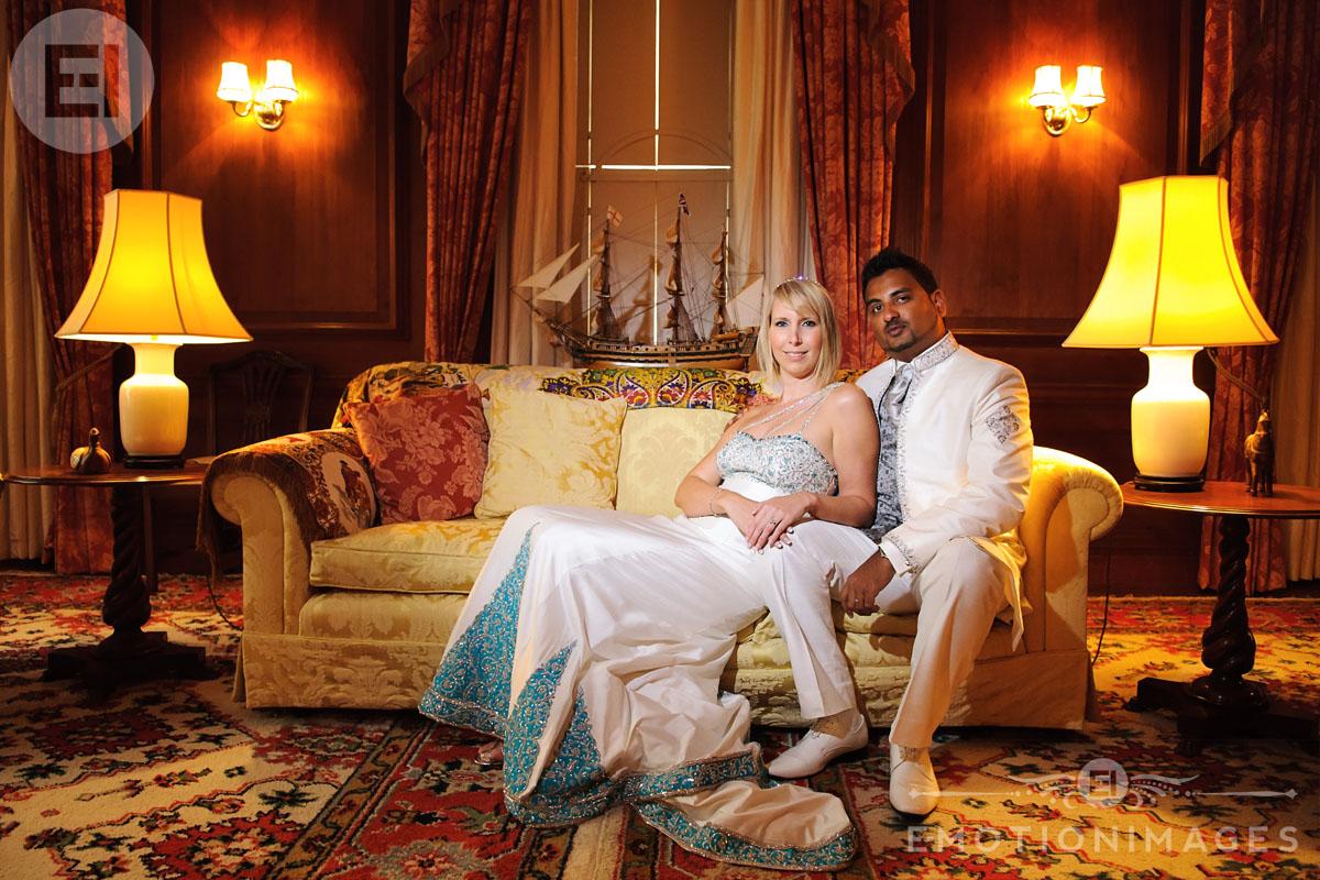 Wedding Photography London_002.jpg