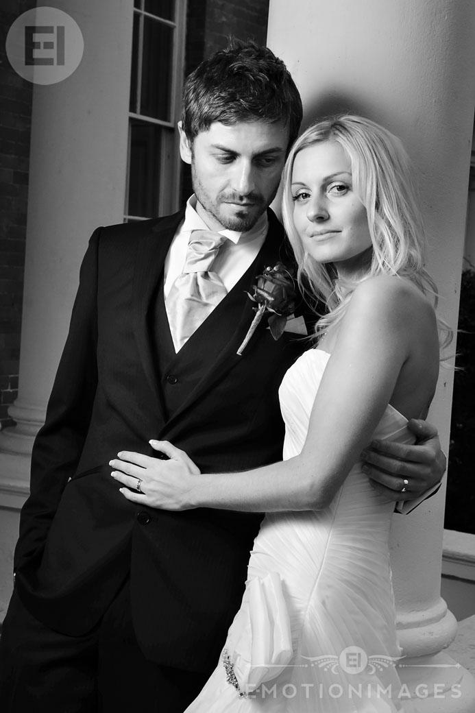 Wedding Photography London_007.jpg