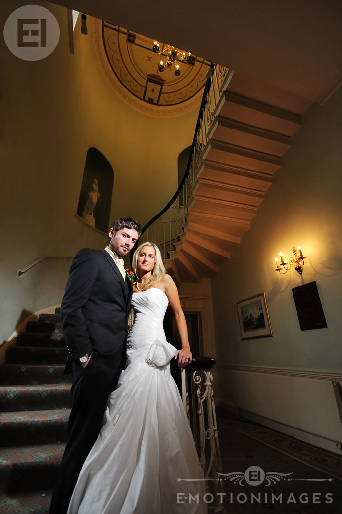 Wedding Photography London_009.jpg