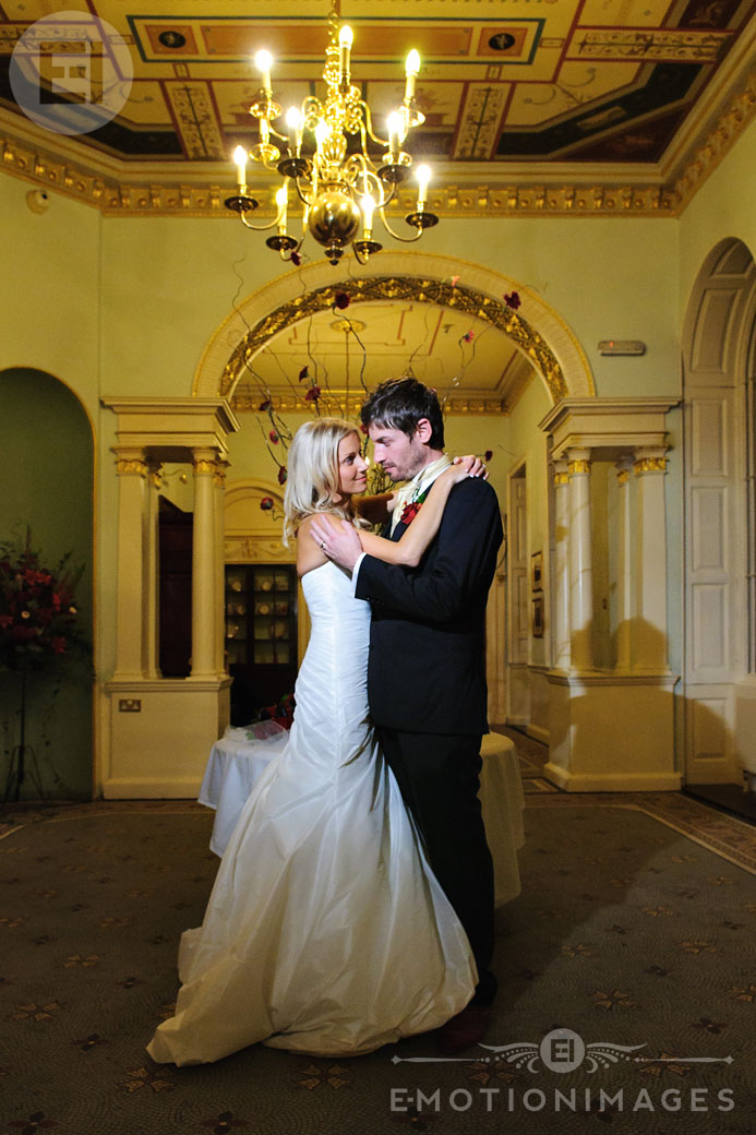 Wedding Photography London_011.jpg