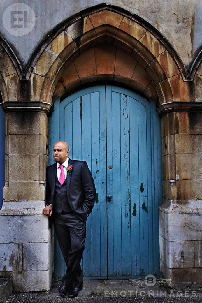 Wedding Photography London_012.jpg