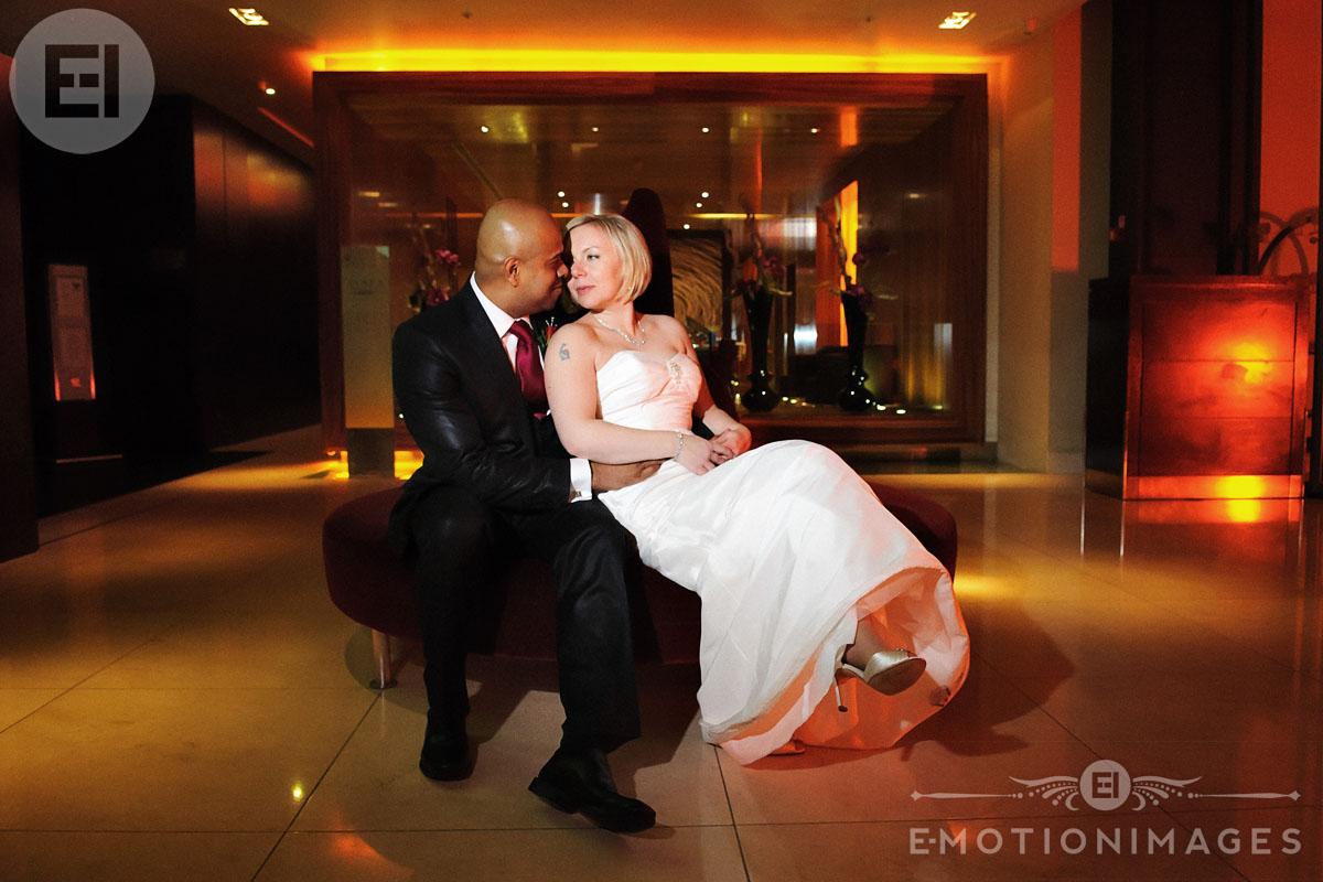 Wedding Photography London_016.jpg