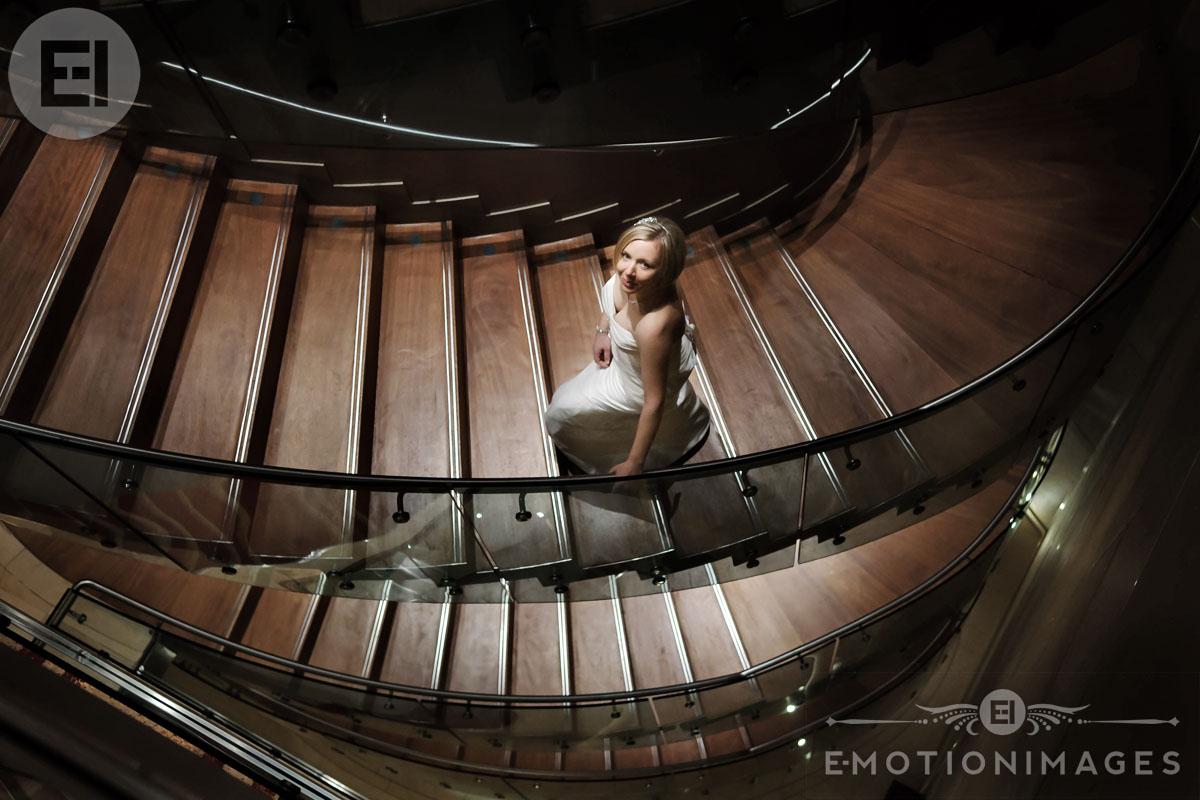 Wedding Photography London_017.jpg