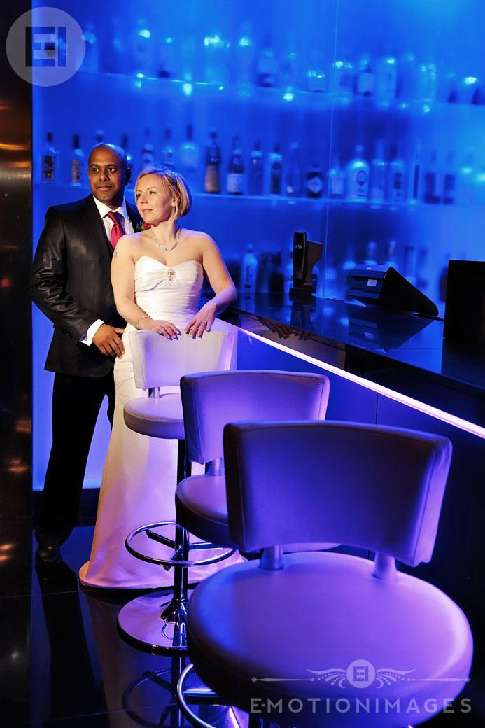 Wedding Photography London_020.jpg
