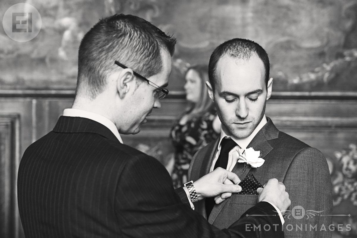 Moor Park Wedding Photography_005.jpg