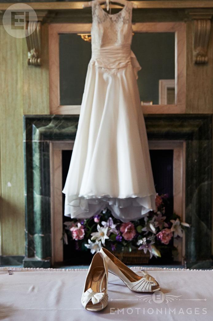 Moor Park Wedding Photography_001.jpg