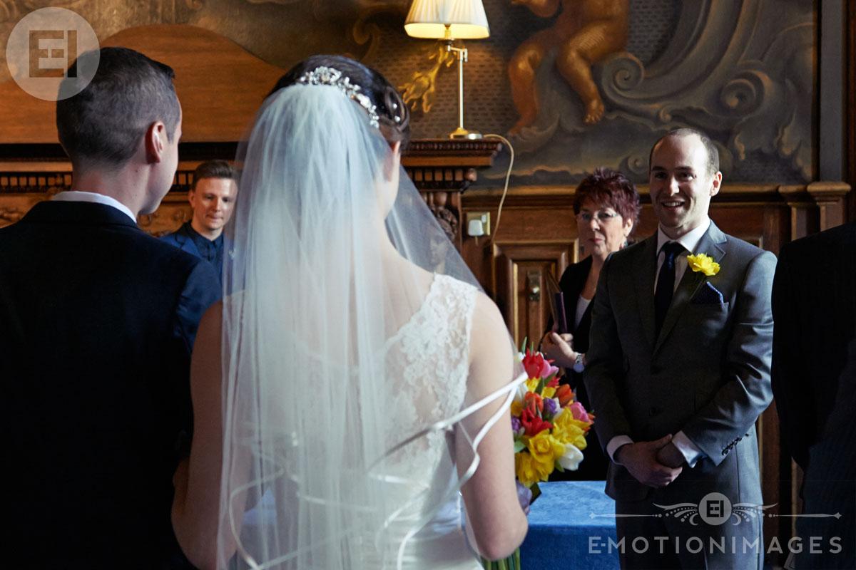 Moor Park Wedding Photography_006.jpg