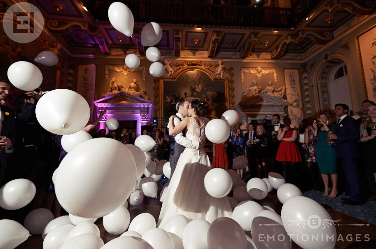 Moor Park Wedding Photography_020.jpg