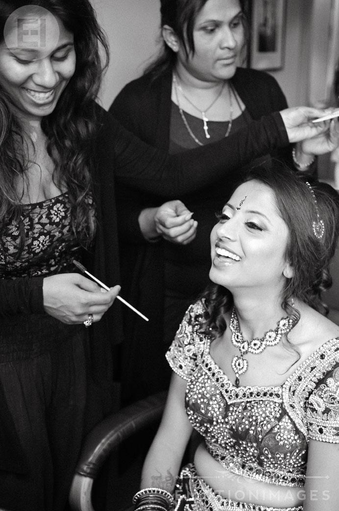 Asian Wedding Photographer London_001.jpg