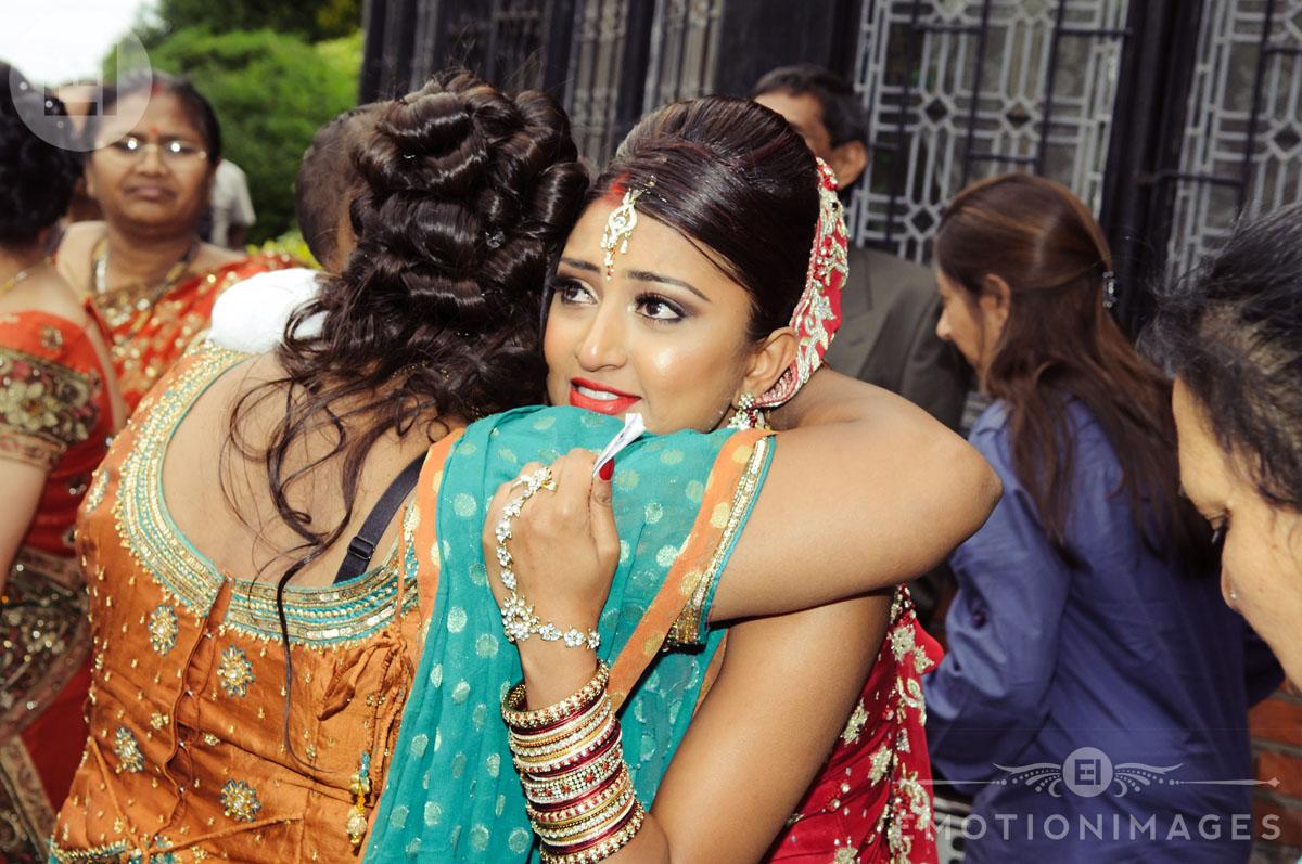 Asian Wedding Photographer London_035.jpg