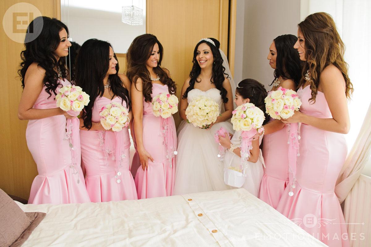 Assyrian Wedding Photographer London_001.jpg