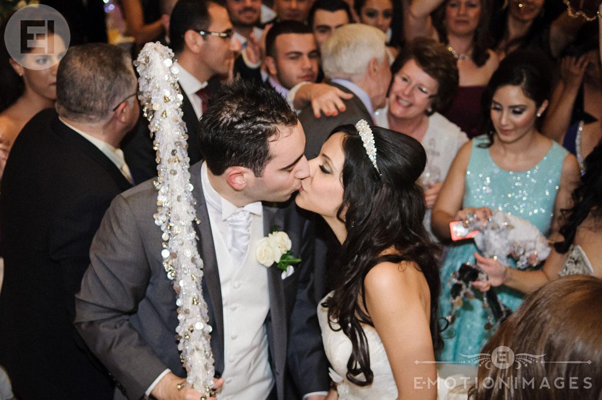 Assyrian Wedding Photographer London_008.jpg