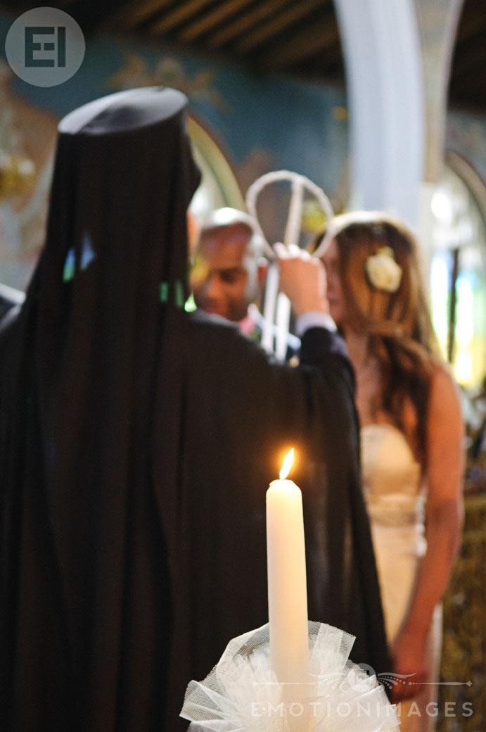 Greek Wedding Photography London_002.jpg
