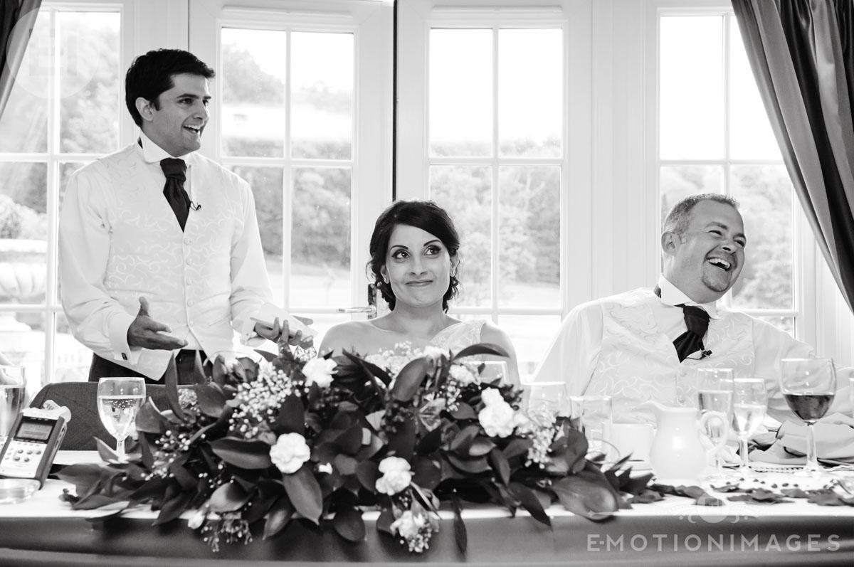 Hampshire Wedding Photographer_008.jpg