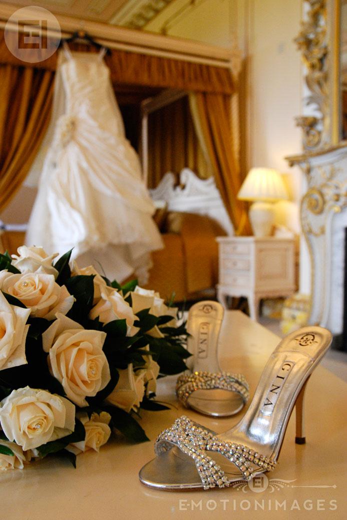London Wedding Photographer 001.jpg