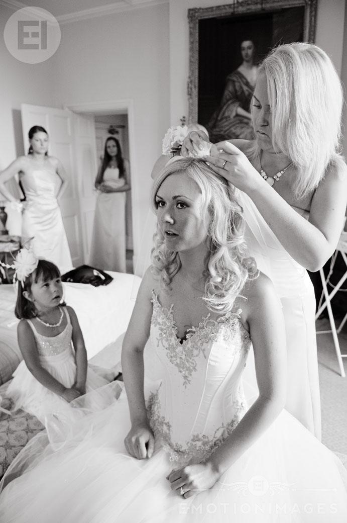London Wedding Photographer 002.jpg