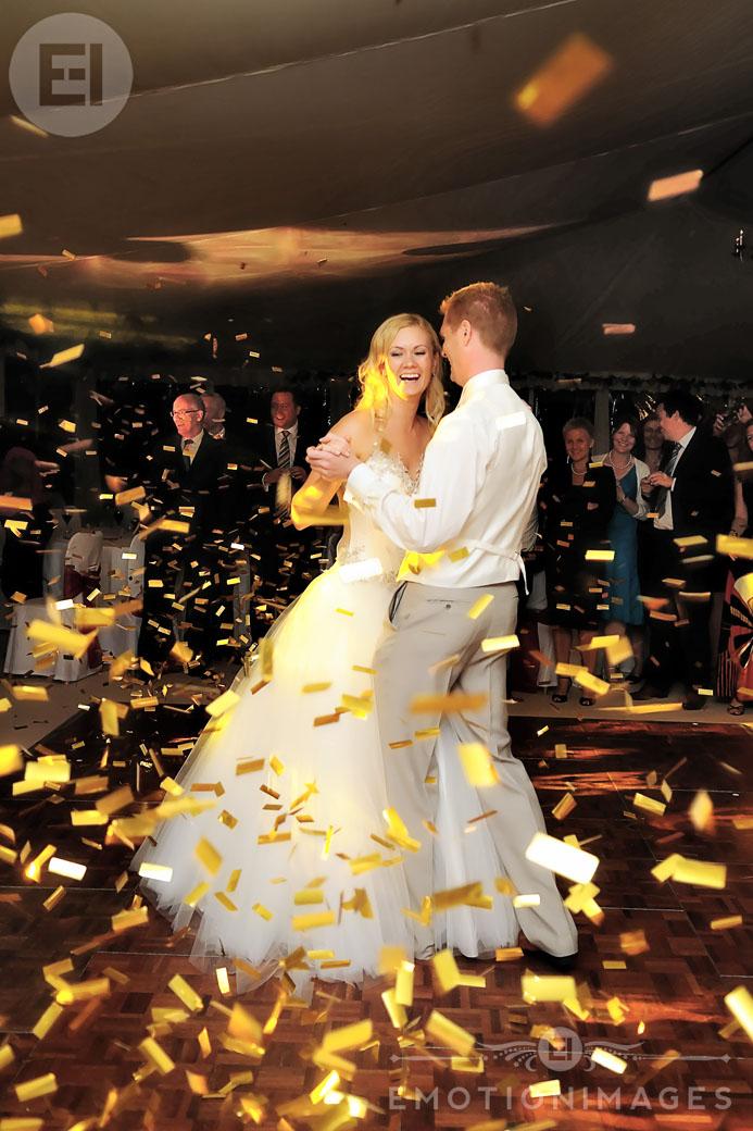 London Wedding Photographer 005.jpg