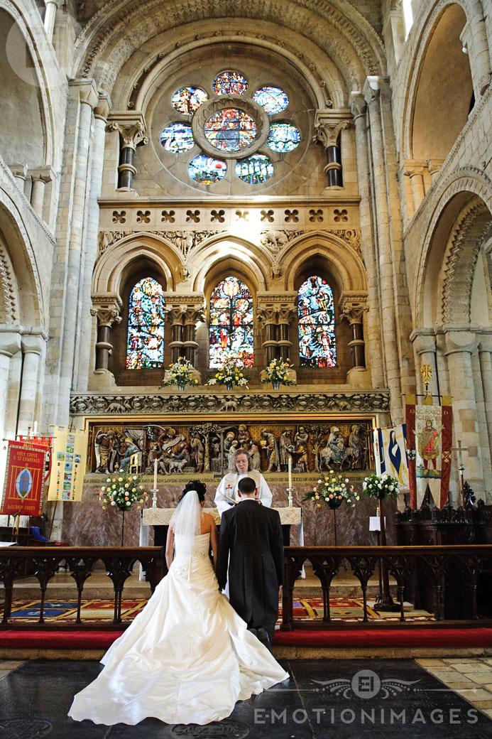 London Wedding Photographer 006.jpg