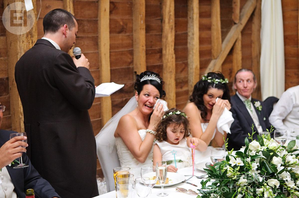 London Wedding Photographer 009.jpg