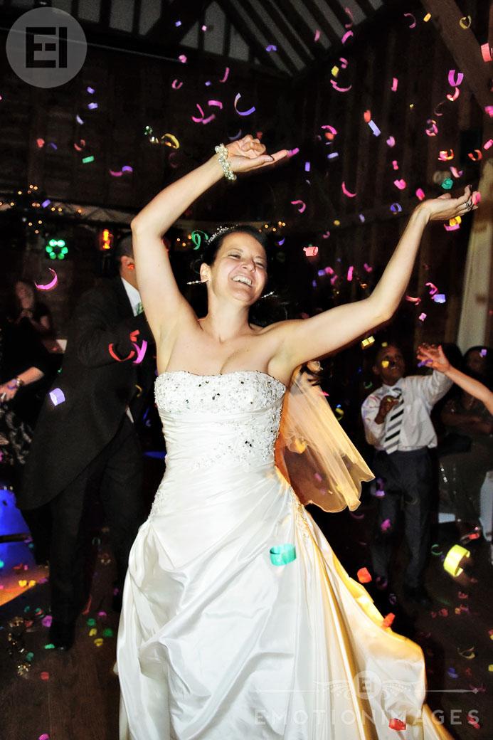 London Wedding Photographer 010.jpg