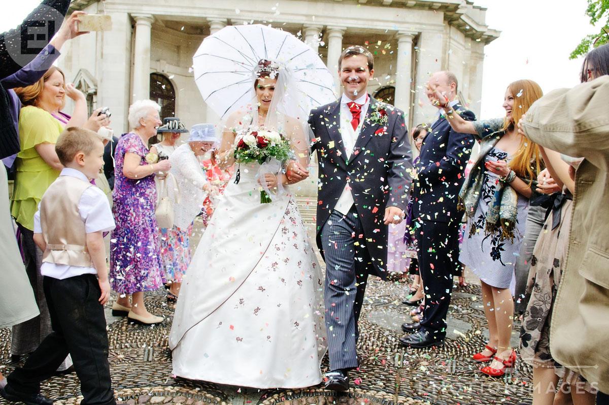London Wedding Photographer 015.jpg