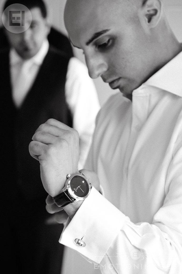 London Wedding Photographer 021.jpg