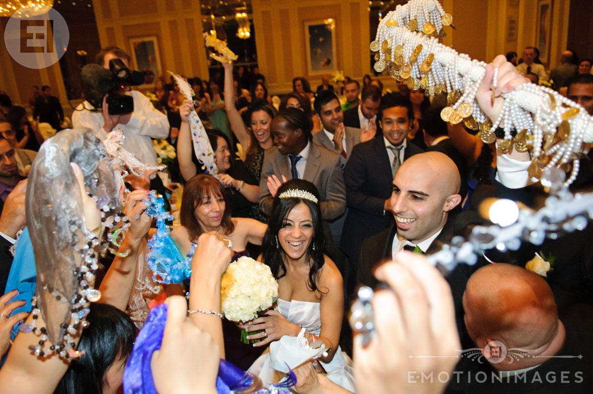 London Wedding Photographer 025.jpg