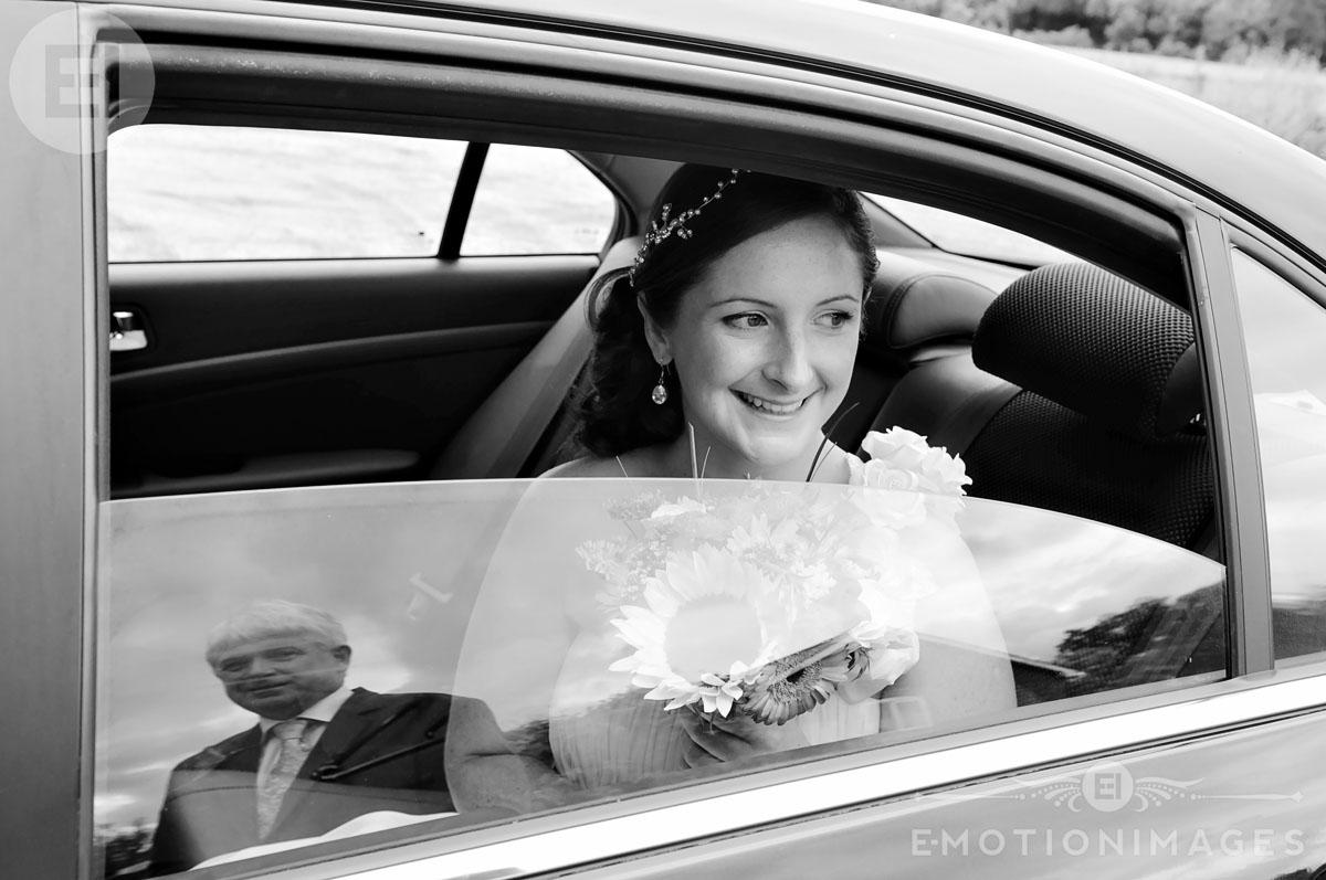 London Wedding Photographer 030.jpg