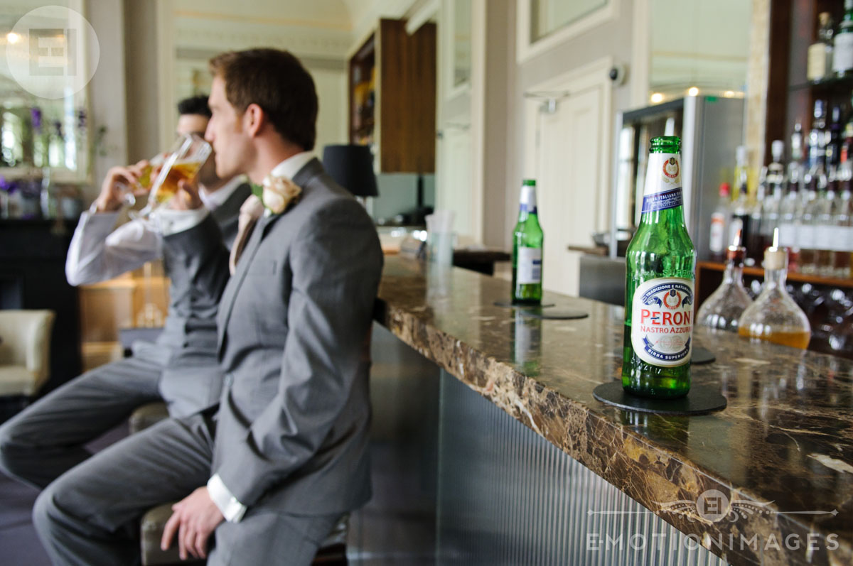 London Wedding Photographer_001.jpg
