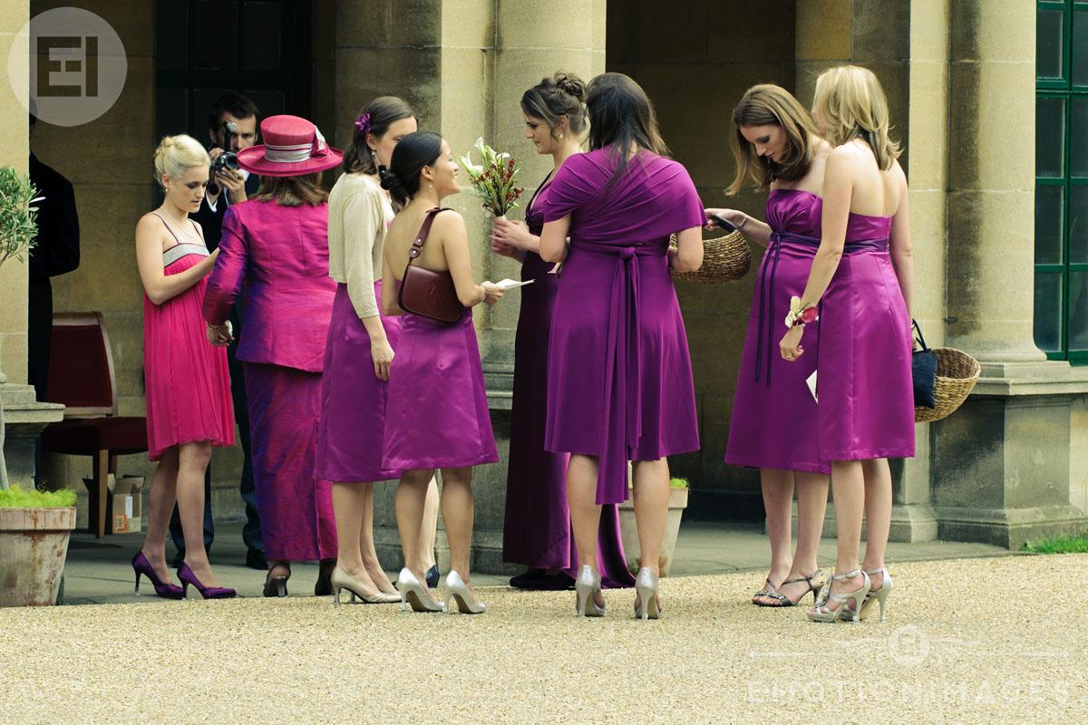 London Wedding Photographer_009.jpg