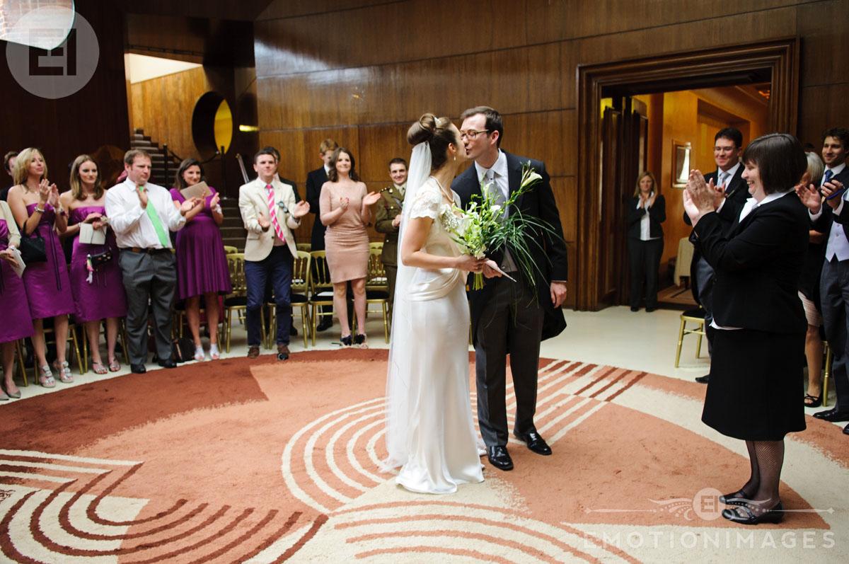 London Wedding Photographer_011.jpg