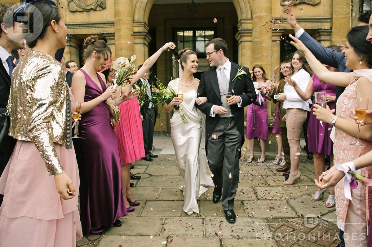 London Wedding Photographer_015.jpg
