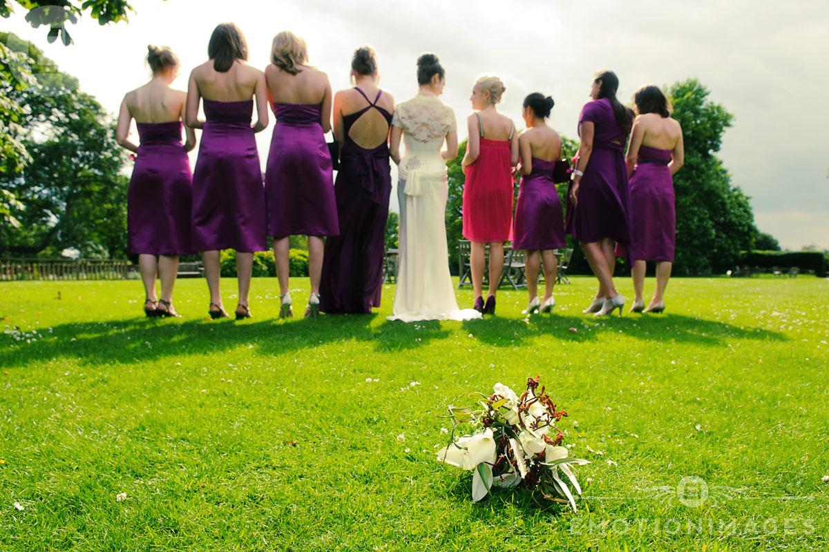 London Wedding Photographer_016.jpg