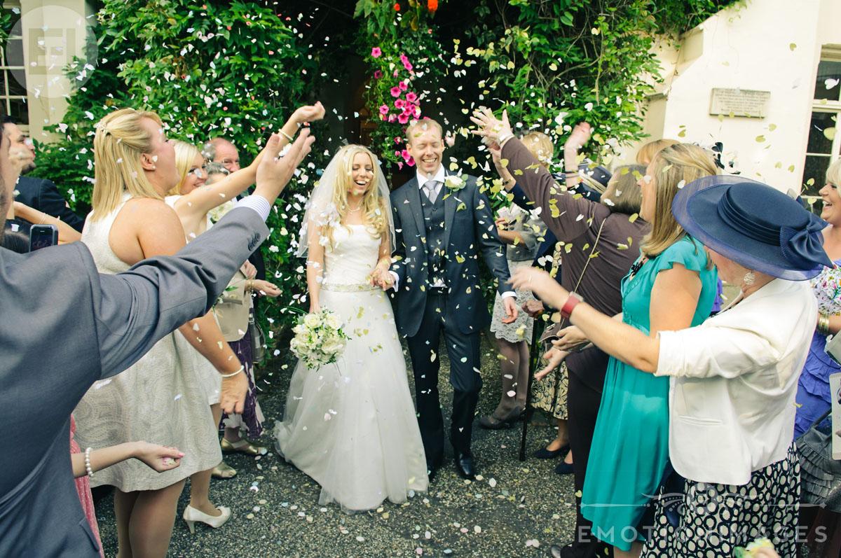 London Wedding Photographer_037.jpg