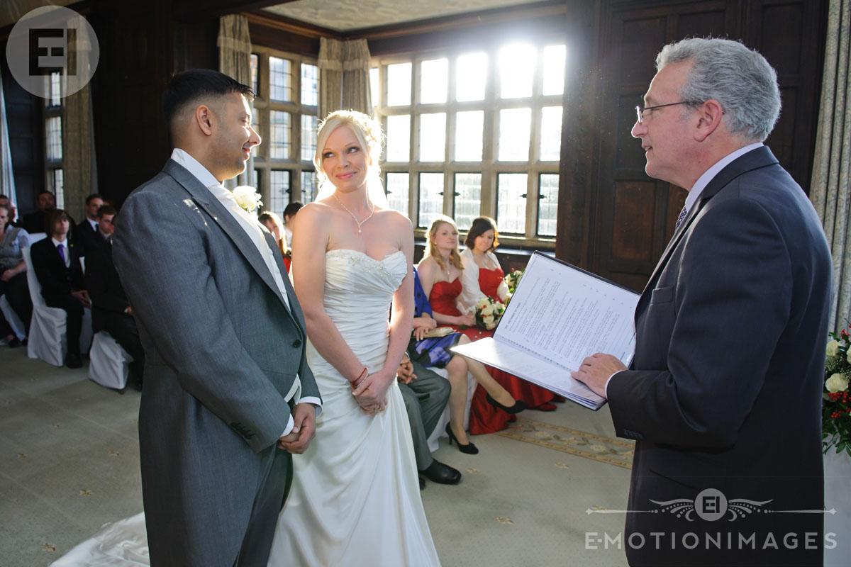 London Wedding Photographer_046.jpg