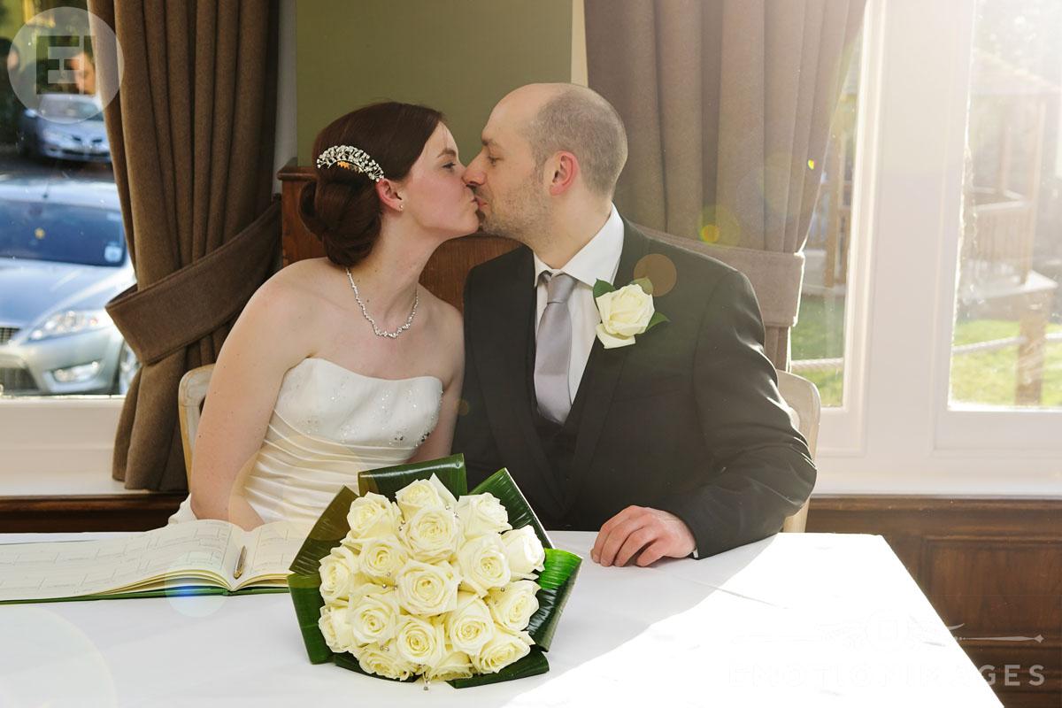London Wedding Photographer_057.jpg
