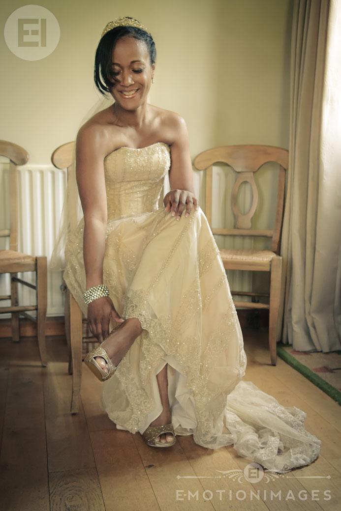 London Wedding Photographer_062.jpg