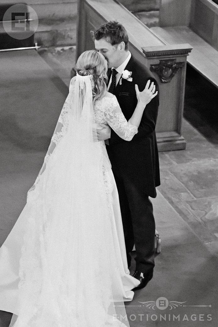 London Wedding Photographer_065.jpg