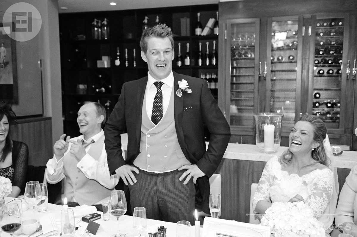 London Wedding Photographer_070.jpg