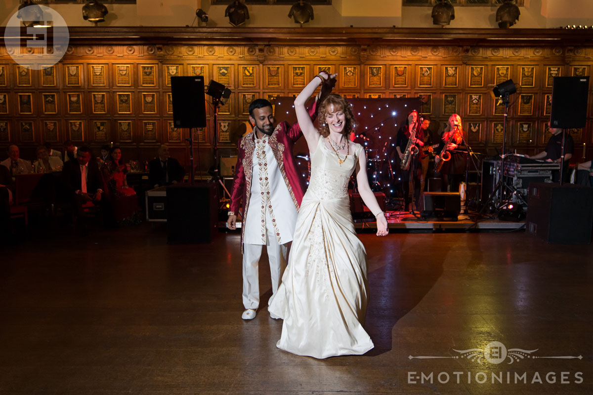 Middle Temple Wedding Photography by London Wedding Photographer_010.jpg