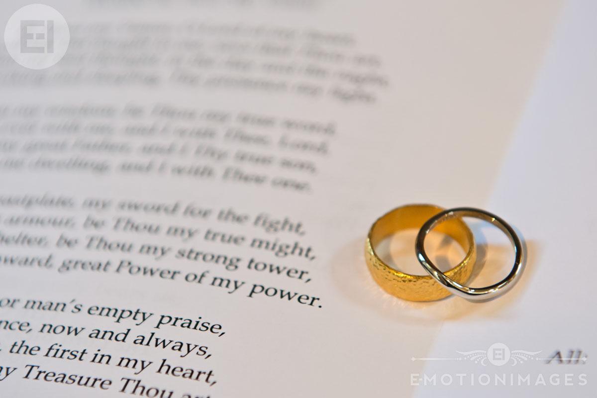 St Brides Wedding Photography by London Wedding Photographer_001.jpg