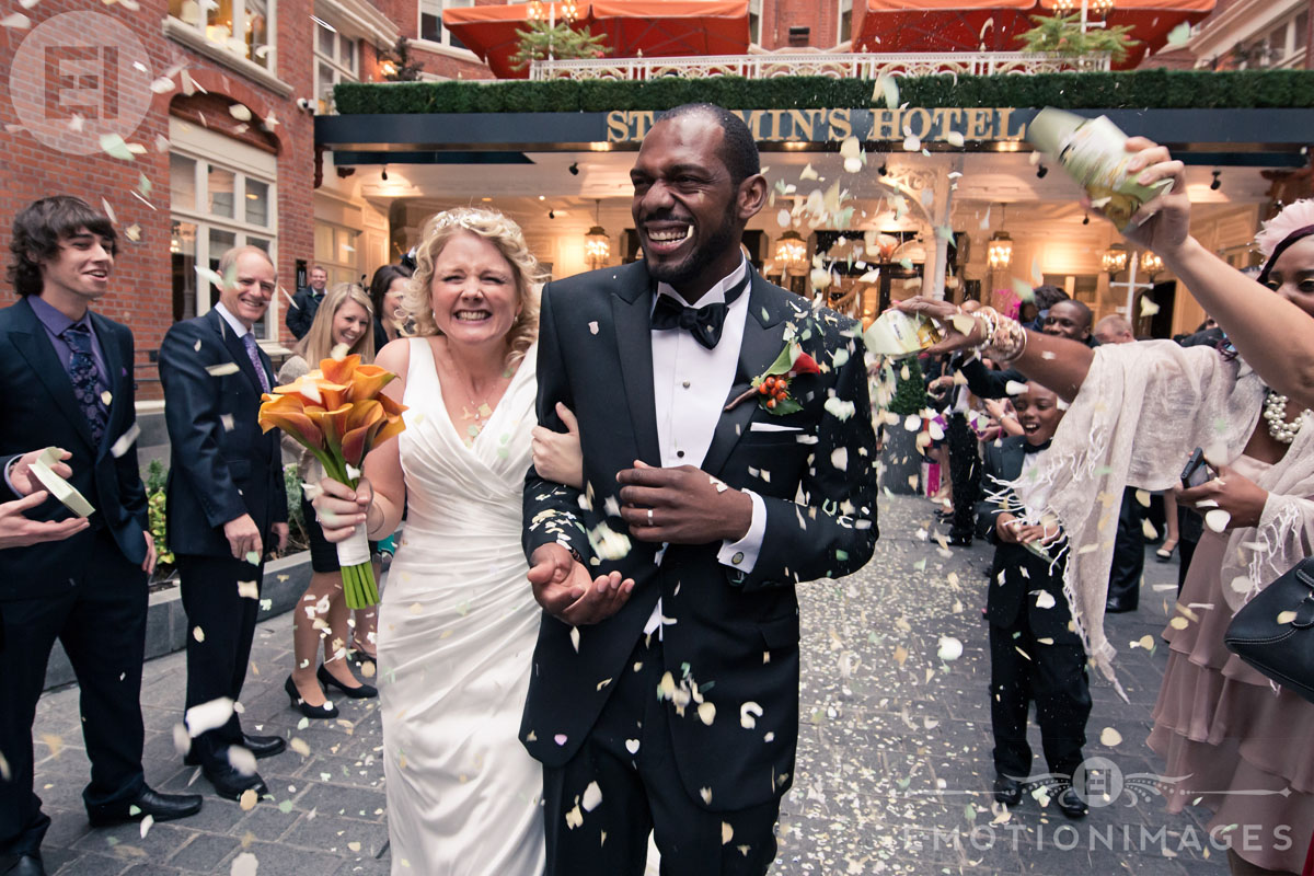 St Ermins Hotel Wedding Photography London 010.jpg