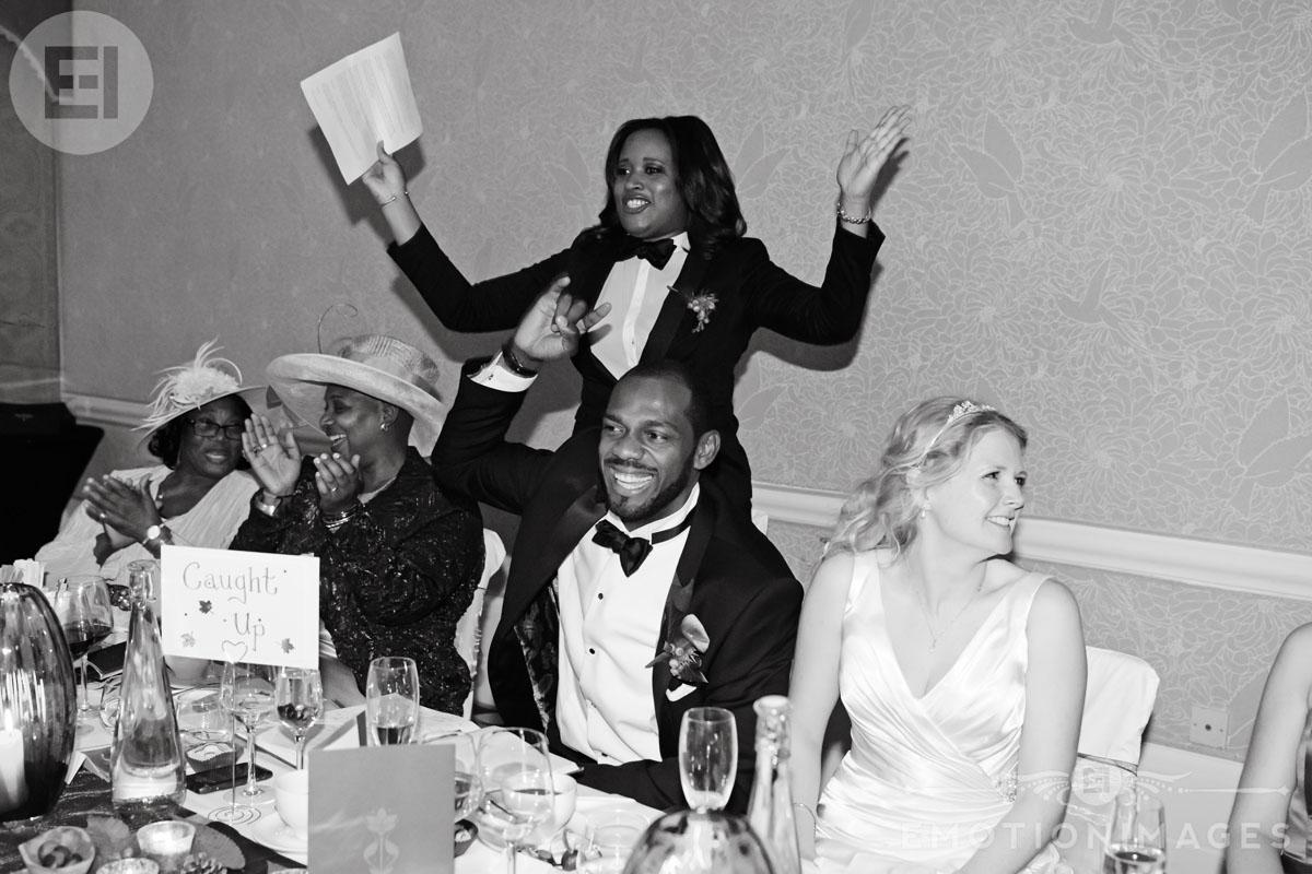 St Ermins Hotel Wedding Photography London 019.jpg