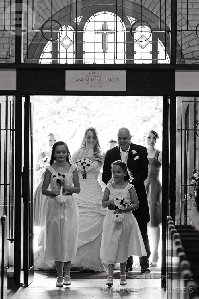 Vintage Wedding Photographer London_020 (1).jpg
