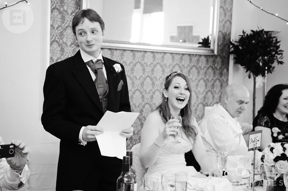 Vintage Wedding Photographer London_023.jpg