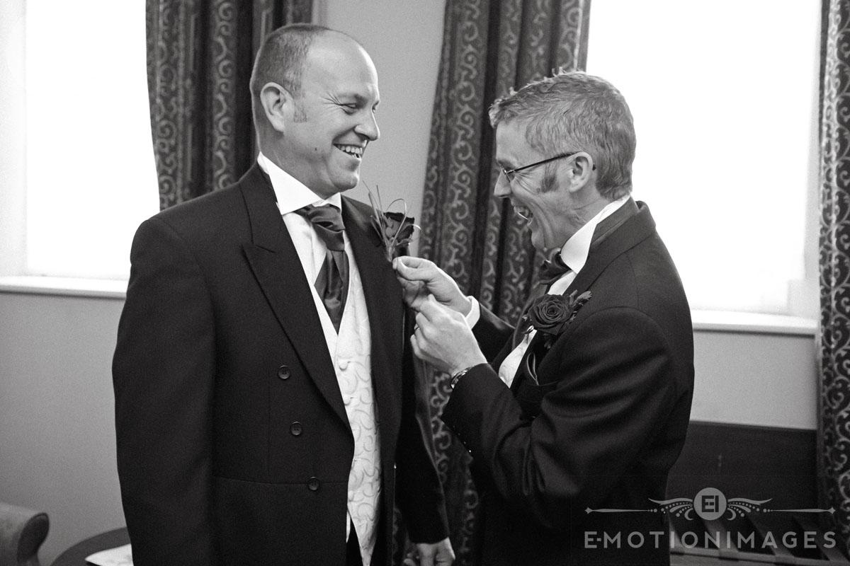 Wedding Photographer London_001.jpg