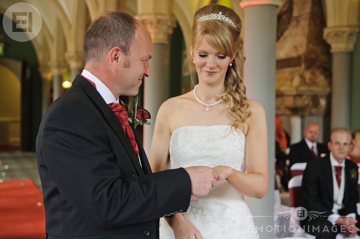 Wedding Photographer London_003.jpg