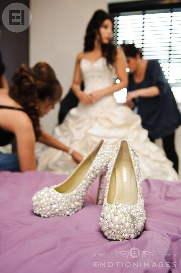 Wedding Photographer London_028.jpg