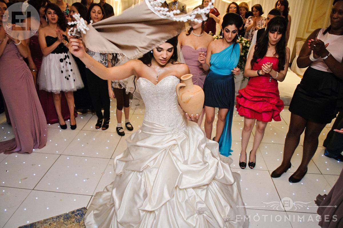 Wedding Photographer London_041.jpg